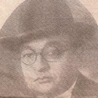 Alfonso Guillén Zelaya