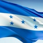 bandera-de-honduras