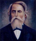 José Trinidad Cabañas