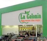 la_colonia