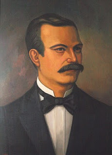 Ramón Rosa