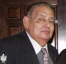 Rodrigo Castillo Aguilar