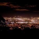 tegucigalpa_de_noche