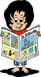 Tribunito