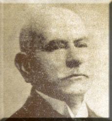 Carlos Alberto Uclés
